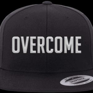 Overcome Hat