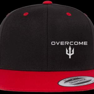 Trident Hat
