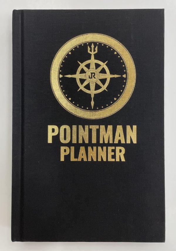 Pointman Planner