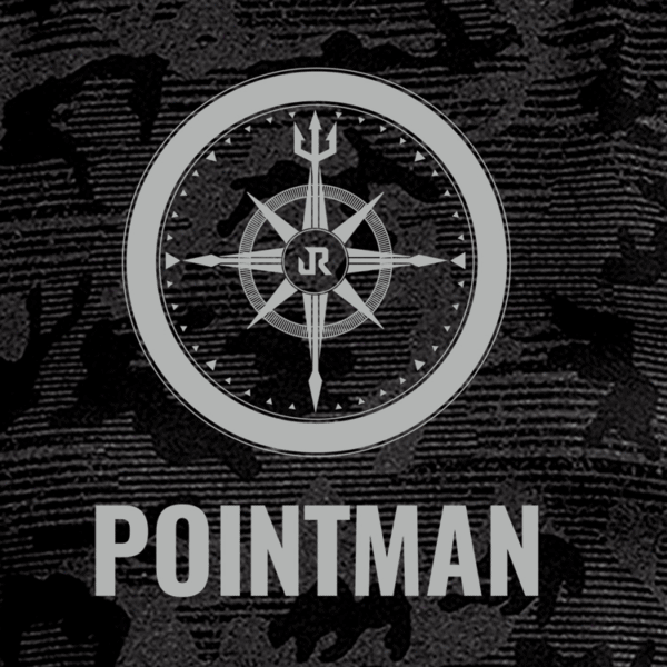 Pointman Planner logo